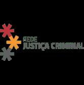 Rede Justiça Criminal