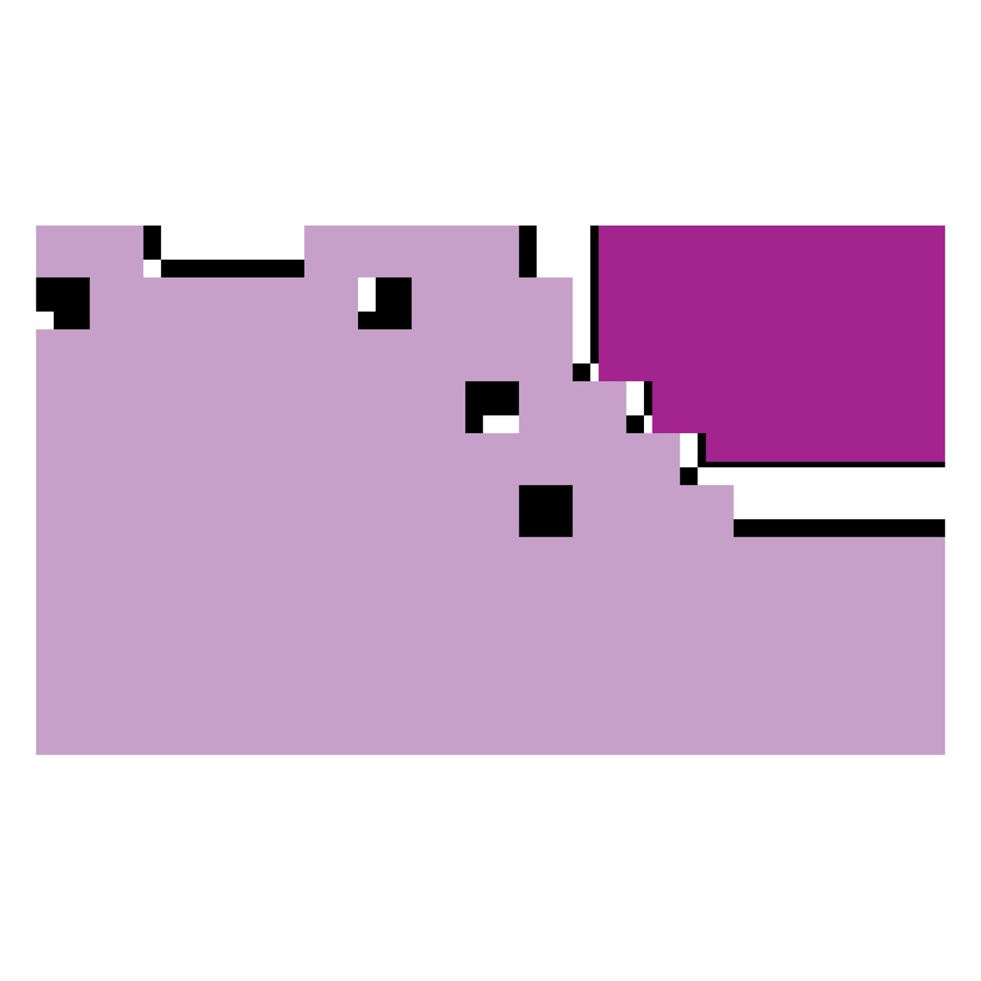 CFemea