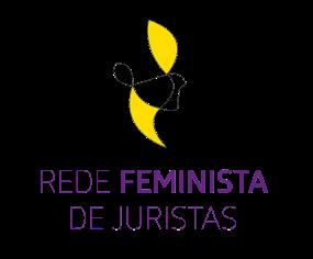 Rede Feminista de Juristas